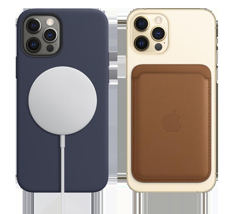 Apple lisätarvikkeet