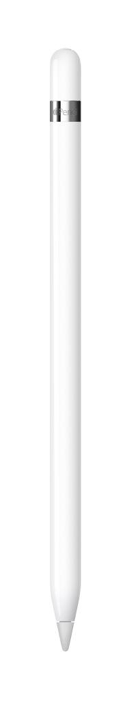 Apple Pencil Hinta