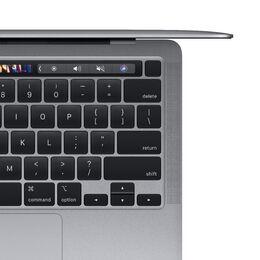 Macbook Pro Tarjous