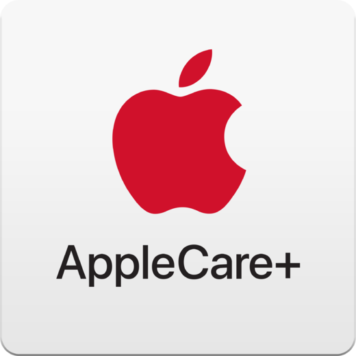 AppleCare+ for iMac 36 kk