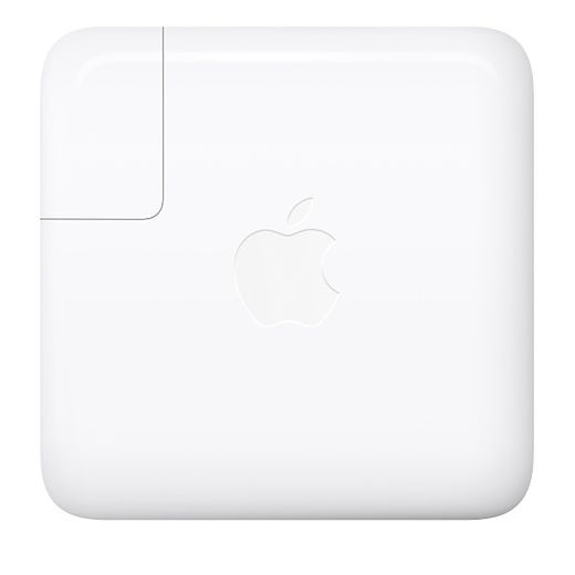 Apple USB-C 61W Power Adapter