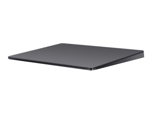 Apple Magic Trackpad 2, Space Grey (tähtiharmaa)