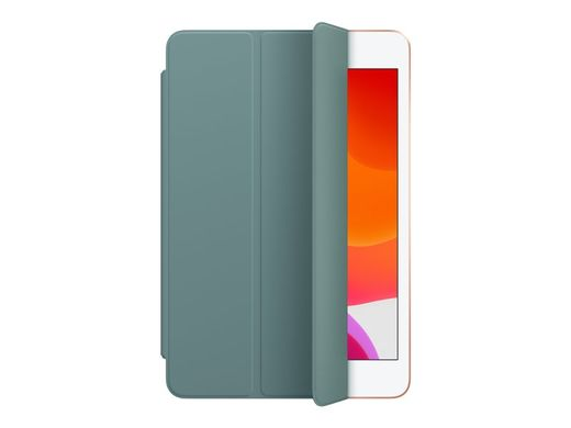 Apple iPad mini (5th gen) Smart Cover - Cactus