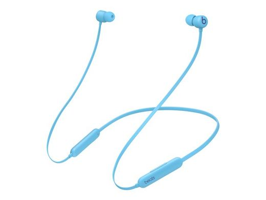 Beats Flex - All-Day Wireless Earphones - Flame Blue