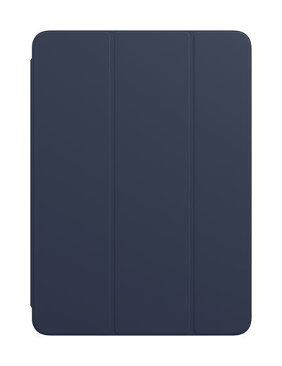 "Apple iPad Pro 11"" (3rd gen) Smart Folio - Deep Navy"