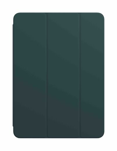 "Apple iPad Pro 11"" (3rd gen) Smart Folio - Mallard Green"