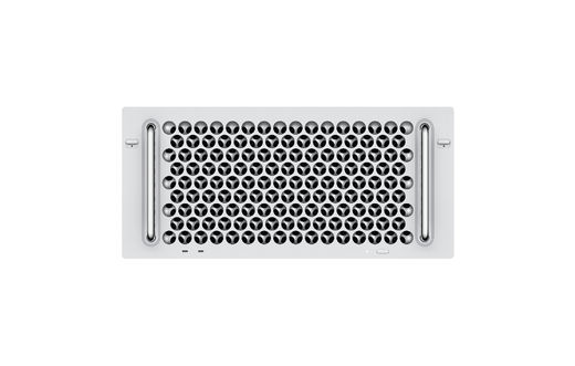Apple Mac Pro Rack Configured to Order -malli