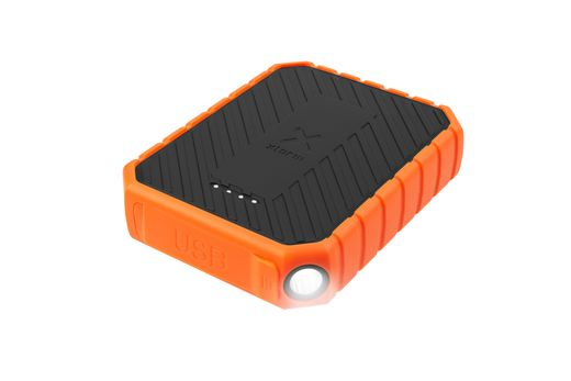 Xtorm Rugged Power Bank 10000mAh